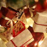 Scoor je kerstpakketten bij Kerstpakkettenexpress